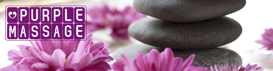 Logo-Purple-Massage_Banner_Header_02