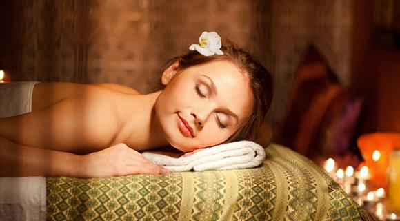 sensuell massage i stockholm gravid eskort