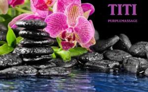 spa_orchids___stones_1280x800-Kopia-300x187