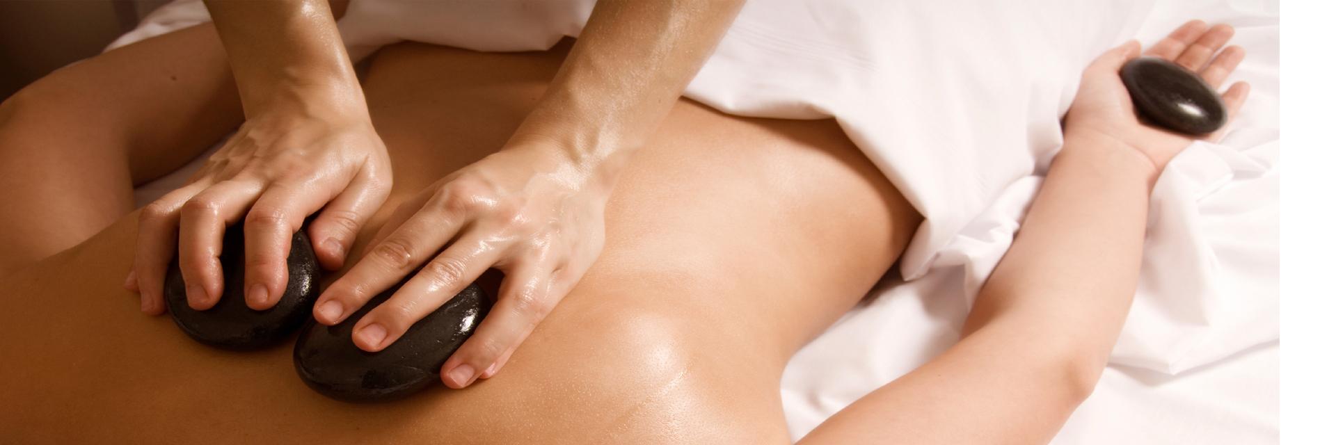 varm massage outcall i stockholm